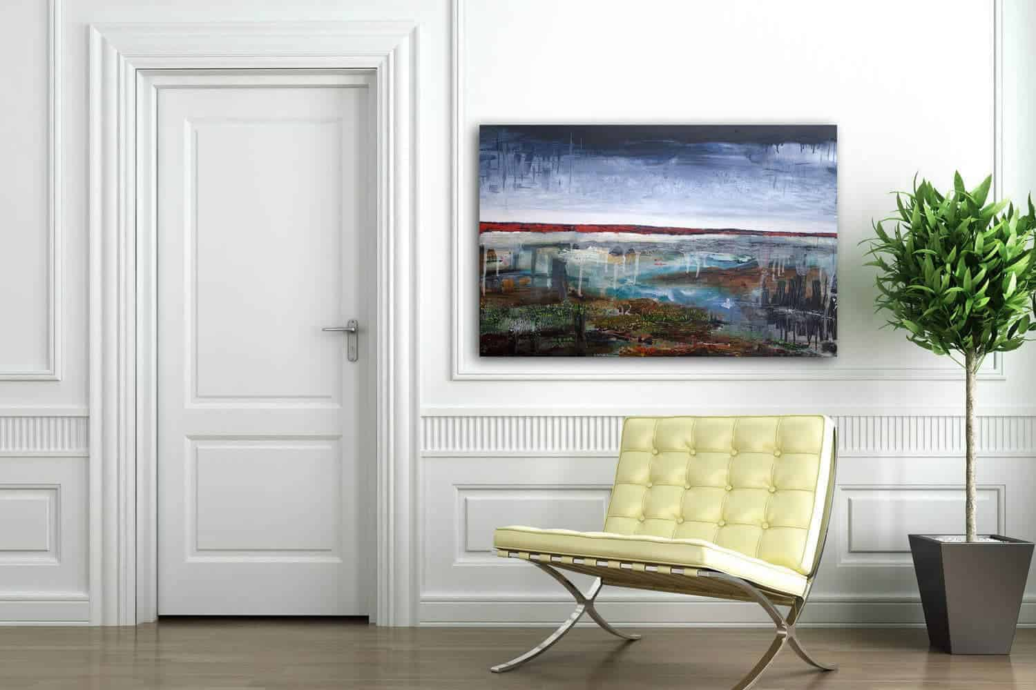 Shop Art for Home